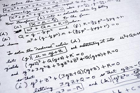 Desafios para a alfabetização científica na educação inclusiva
