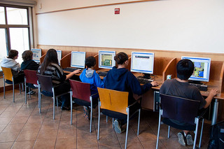 Atitudes que ajudam a incorporar tecnologias em sala de aula