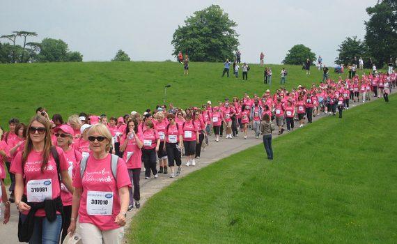 Fatores que poderiam melhorar fadiga em mulheres sobreviventes do câncer de mama