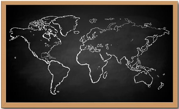 Espanha e Finlândia, diferenças na formação do professorado