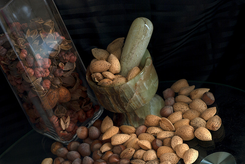 Alimentos ricos em fibra podem reduzir doenças cardíacas