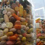 Dieta pobre em vitamina D causa danos ao cérebro
