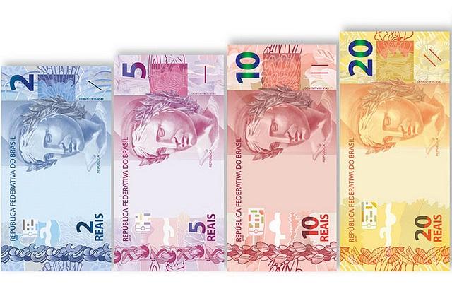 TI_dinheiroReal