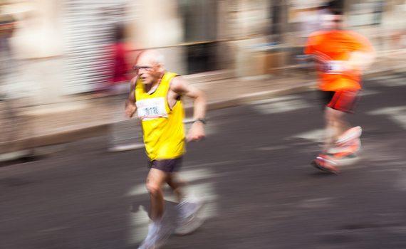 Estudo comprova que atividade física é antidepressivo para pacientes de doenças coronárias