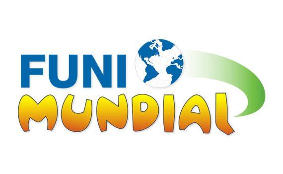 A Funiber lança o FuniMundial, concurso de trabalhos sobre a Copa do Mundo do Brasil 2014