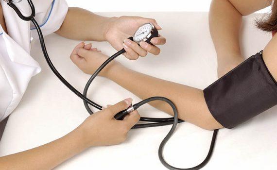 Exercícios de força e aeróbicos podem contribuir para a saúde de pessoas com síndrome metabólica
