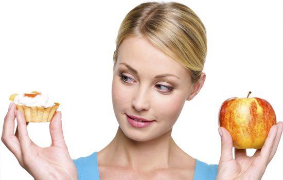 Identificado grupo de neurônios que controlam o apetite