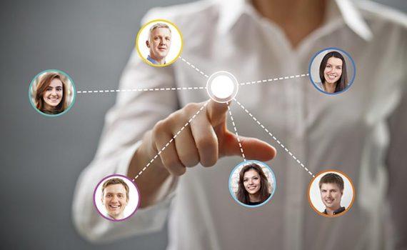 As redes sociais podem ser uma ferramenta de TI útil?