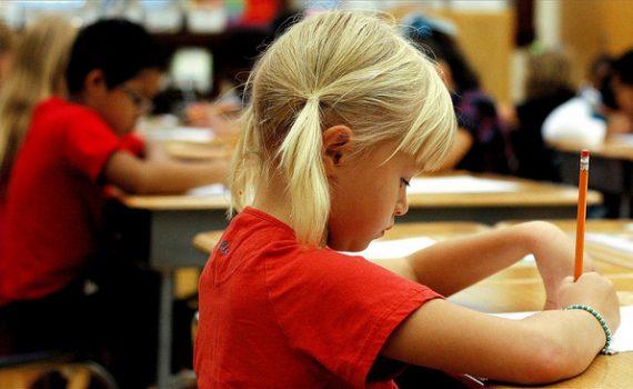 O segredo do sistema educativo da Finlândia