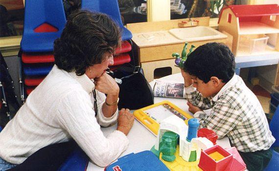 Estudo indica competências dos orientadores escolares