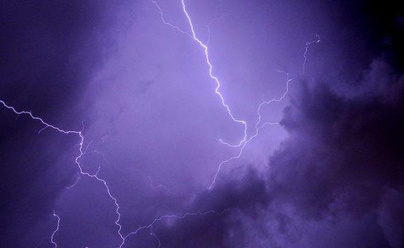 Tecnologia reduz a duração de apagões elétricos