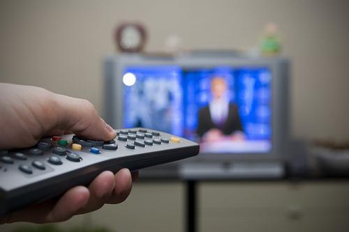 Anúncios em televisão incrementam os acessos web