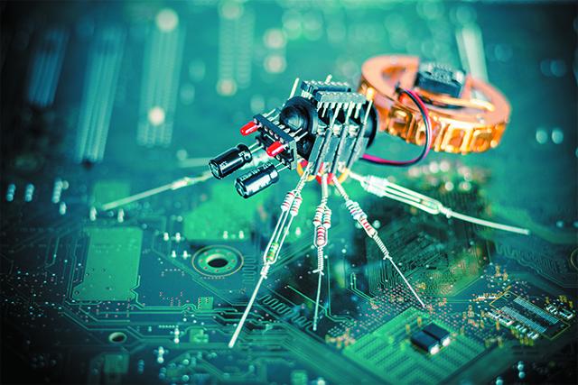 Resultado de imagem para nanotecnologia