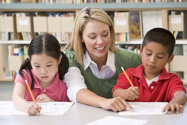 Funiber educação desigualdades