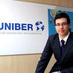 FUNIBER Opiniões: vantagens da internacionalização das empresas