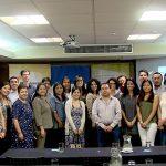 Inovação para pequenos e médios produtores no Peru