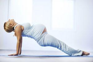 funiber-gravidez-obesidade