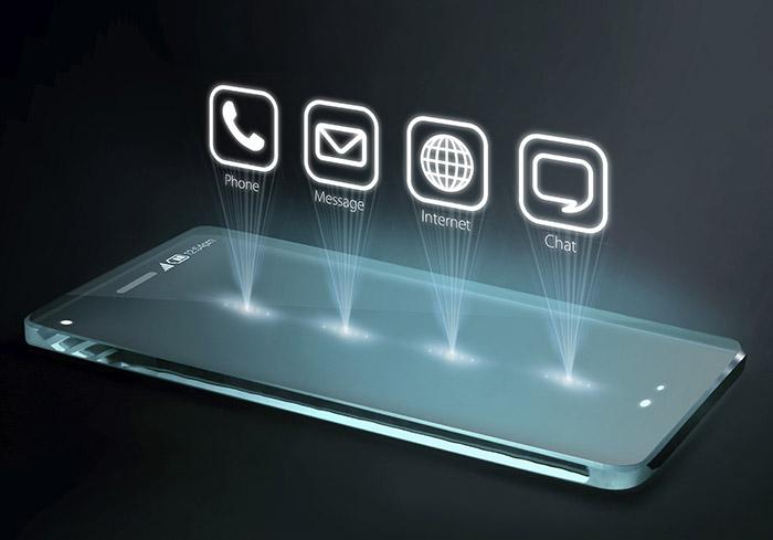 funiber-telefone-futuro