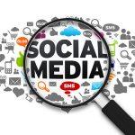 O uso das redes sociais em situações de emergência