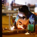 Ampliação de postos para melhorar o clima laboral
