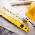 Desafios do mercado de construção na Argentina