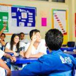 Jogos Olímpicos Rio 2016 oferecem cursos gratuitos a professores e agentes pedagógicos