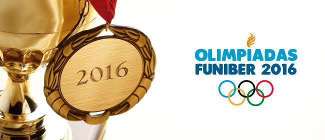 ganhador-olimpiadas