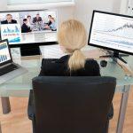 Convém utilizar redes sociais em um escritório de advocacia?