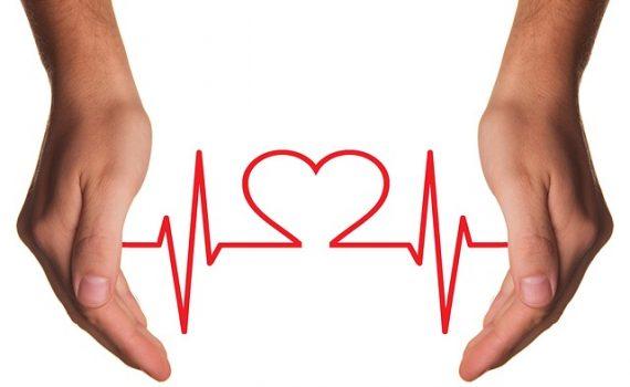 A obesidade mórbida e a insuficiência cardíaca