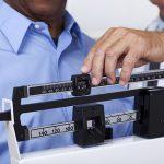 Dieta ou exercícios físicos para perder peso?