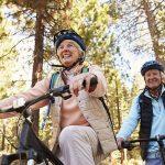 Diabéticos tipo 1 devem fazer exercícios para melhorar saúde