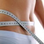 Moléculas liberadas pela gordura parda poderiam dar indícios para tratamentos contra a obesidade