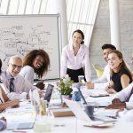IPMA pede o reconhecimento formal da profissão do Diretor de Projetos
