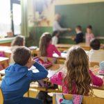 Novo modelo de ensino vê aluno em sua totalidade