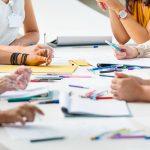 O que propõe o modelo de Aprendizagem Baseado em Projetos?