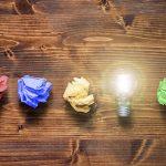 Como podemos inovar na educação?