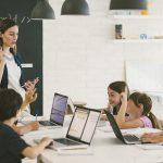 Como usar o blog na sala de aula