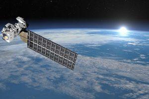 Empresa norte-americana planeja lançar satélites para levar Internet a todo mundo
