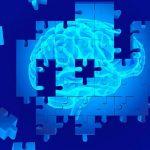 "Alzheimer destrona o HIV no ""Top Ten"" de doenças mortais"