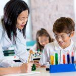 Aplicando o método de aprendizado por projetos nas escolas