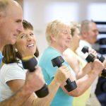 Se sofrem infarto, pessoas ativas têm menos risco de morte súbita