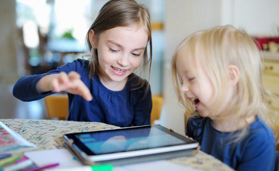 Geração digital provoca mudança de paradigma na educação