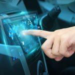 Soluções IoT para transformar veículos em plataformas de conectividade