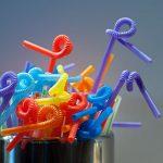 Cresce campanha contra o uso de canudinhos de plástico