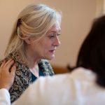A depressão poderia ser a antessala para o Alzheimer, segundo um novo estudo