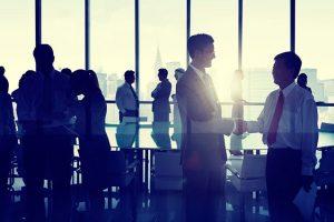 Como resolver diferenças culturais nas negociações