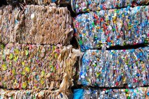Aumento de reciclagem na Espanha revela mudança de hábito