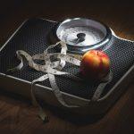 30% da população mundial tem excesso de peso