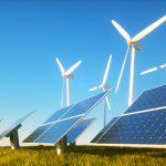 Espanha terá que pagar 128 milhões de euros à empresa de energia renovável