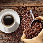 Café poderia evitar risco de mortes prematuras, segundo estudo